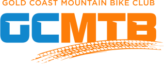 GCMTB Logo